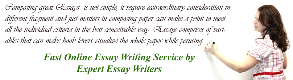 Essay On Why I Want To Be A Police Officer Professional College Papers Advice A Rose For Emily Essays also Sample Of Analysis Essay Professional College Papers Advice  Wwwomoalatacom Human Resources Essay